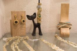 תכשיטים בגלריה אורית קוטאי