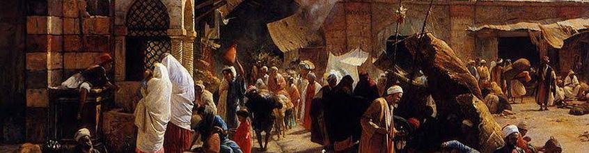 הקמת שכונות יהודיות בפאתי יפו