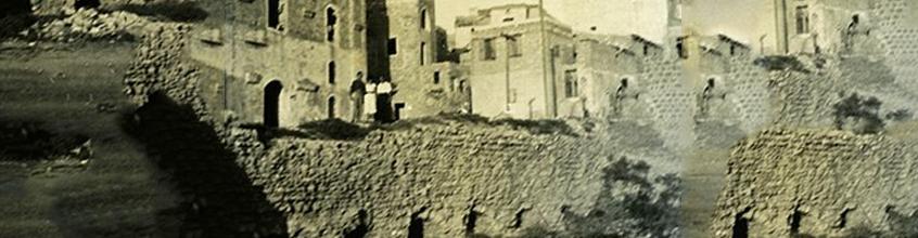 מלחמת העצמאות הישראלית