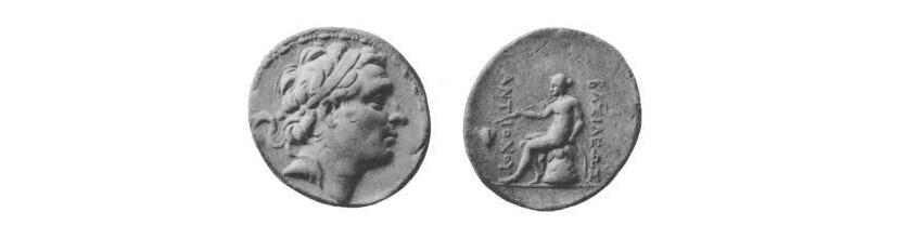 מטבעות עתיקים