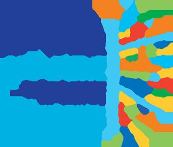 לוגו חברת אתרים