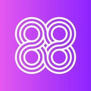 לוגו כאן 88